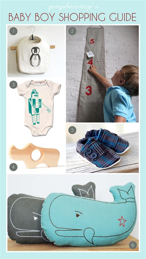 shopping for baby boy baby boy shopping guide by gingibersnap sandyalamode
