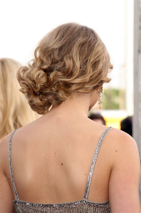 taylor swift 2015 short haircut back view funny picture clip taylor swift s hairstyle step by step