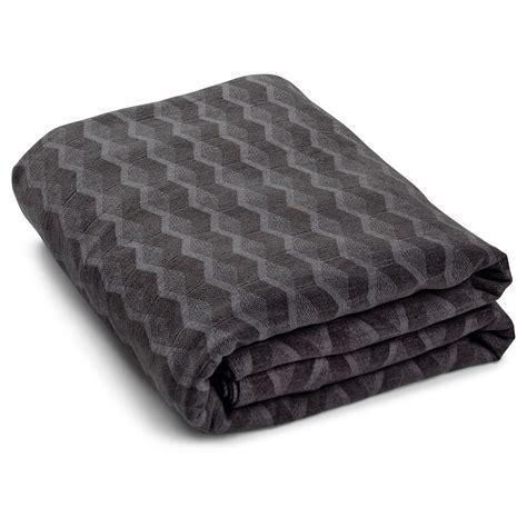 buy bedspread or cushion kubus