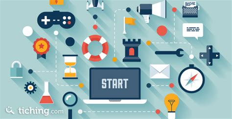 game design education and training gamificaci 243 n del aprendizaje una tendencia educativa el