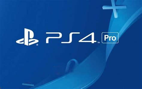 ps pro price  kenya     original  slim  pro consoles buying guides