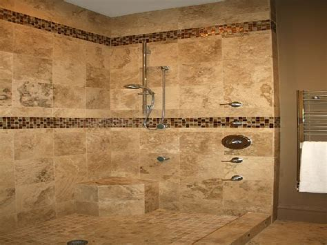popular bathroom tile shower designs 70 best images about bathroom remodel ideas on