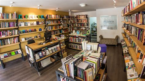 Www Libreria Universitaria Librer 237 A Universitaria La De Librer 237 As De Editorial
