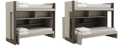 letto turca letto a mobilificio granzotto