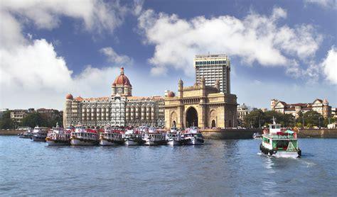 Image Gallery mumbai india
