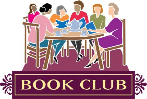 book club pictures speak language institute 187 book club