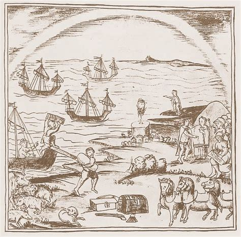 un barco que zarpa del callao 187 un vino famoso en el mundo entero que recibe el nombre