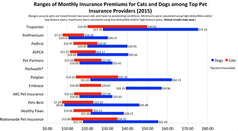 puppy insurance plans pet insurance plans for dogs and cats pets best insurance rachael edwards