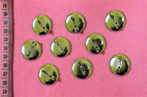 Jual Kunci L Ukuran Kecil koleksi terbaru jual aneka aksesoris dari kain flanel