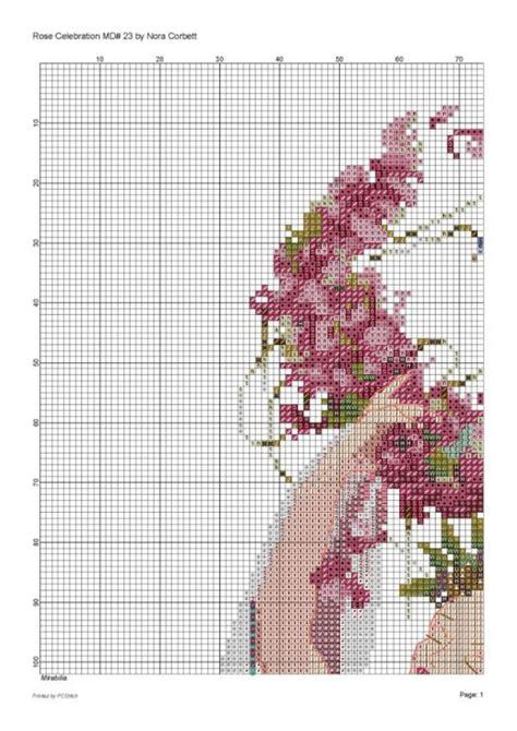 pattern kristik 1000 images about kristik cantik on pinterest punto