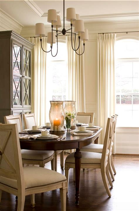 Large Dining Room Light Fixtures by Dining Room Chandelier Light Fixture Is Quot O Brien S Vendome Large Chandelier Quot Home