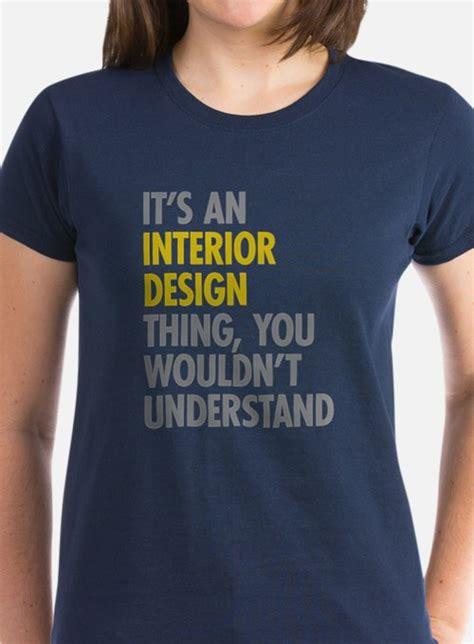 decorating interior design t shirt decorating t shirts shirts tees custom decorating