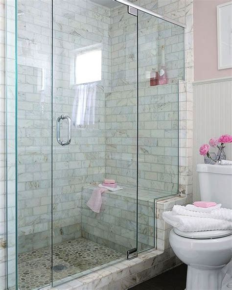 bathroom tile ideas on a budget budget friendly design ideas for small bathrooms