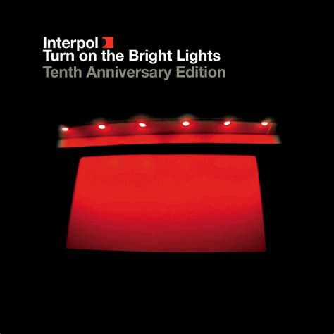 turn the lights on a physicianã s personal journey from the darkness of traumatic brain injury tbi to healing and recovery books interpol turn on the bright lights 10 232 me anniversaire