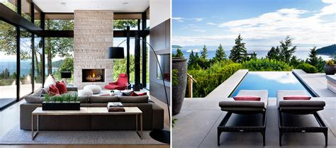 home design magazine vancouver the best 28 images of home design magazine vancouver