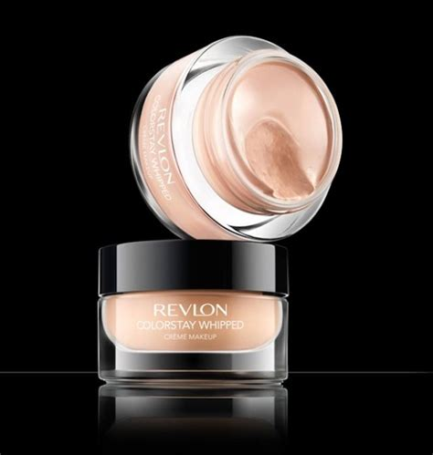 best base makeup for women over 50 17 best images about best foundation for women over 50 on