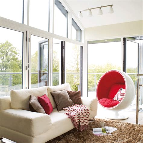 new home interior design 10 ways to update your conservatory