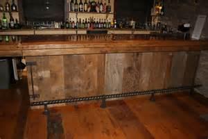 Build Bathroom Vanity Cabinet Barnwood Bar Barn Wood Furniture Rustic Barnwood And