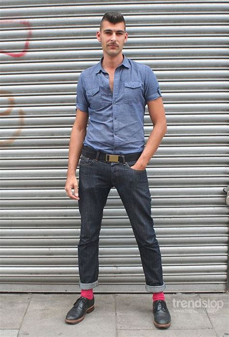 1000 ideas about mens rockabilly fashion on pinterest mod 60s rockabilly style men google search 60 s style