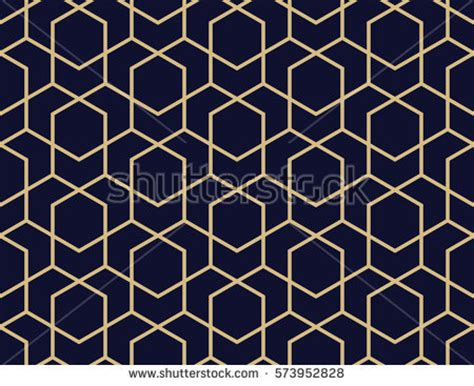 blue patterned u logo black and blue diamond pattern texture pictures to pin on