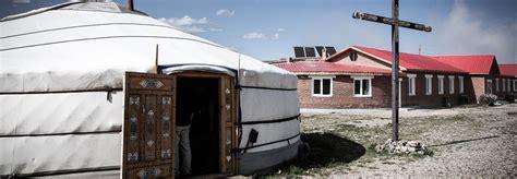 missionari della consolata home missionari della consolata in mongolia
