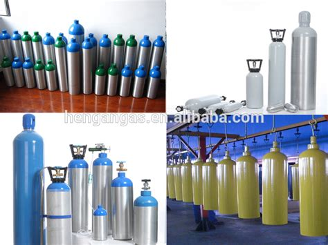 high purity compressed gas cylinder lng acetylene storage cylinder scuba diving oxygen tank buy scuba diving oxygen tank oxygen tank oxygen cylinder product on