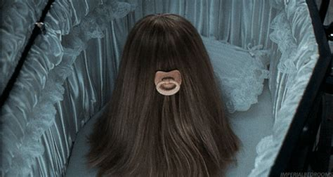 cusion it cousin itt son tumblr