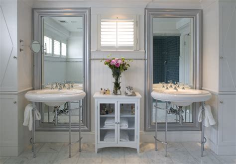 modern shabby chic bathroom modern bathrooms shabby chic bathroom