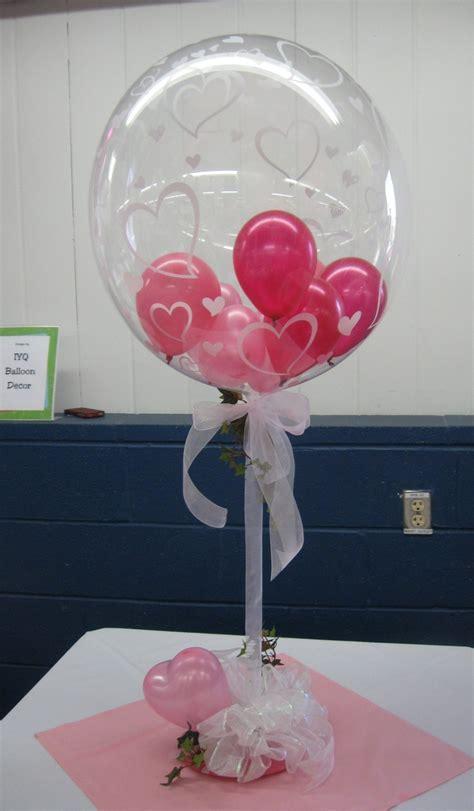 I love stuffed balloons!   Stuffing balloon   Pinterest