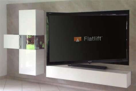 Stop Kontak Telepon Stopkontak Data Tv S K Universal Panasonic pop up platinum tv lift tv lift