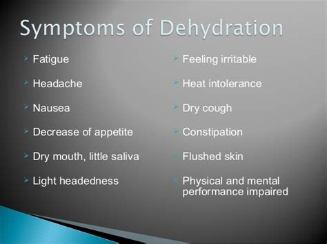hydration and mental health101010101010101020101020300 02 hydration