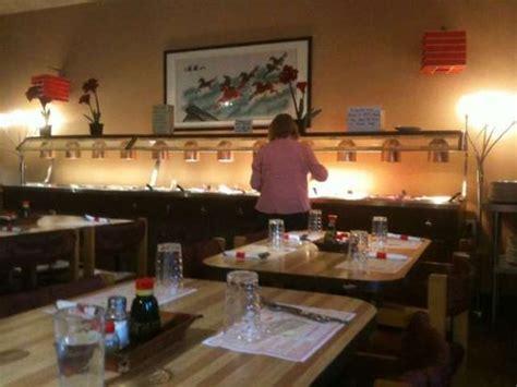 house of hong house of hong restaurant fort saskatchewan menu prices restaurant reviews