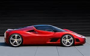 enzo replacement v12 or v8 tt page 3