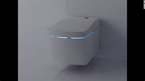 bathroom technology the past present and future of toilet architecture cnn