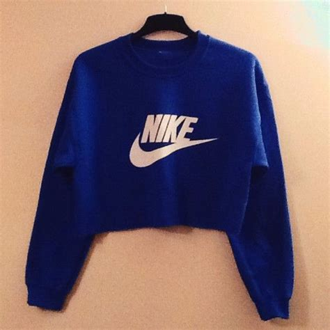5 Cropped Top Ideas by Best 25 Nike Crop Top Ideas On Crop Workout
