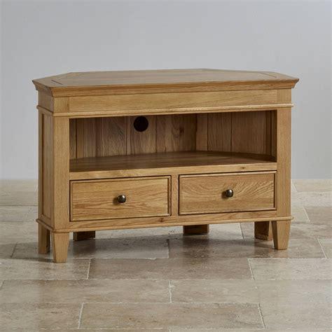15 best ideas of wood corner tv cabinets
