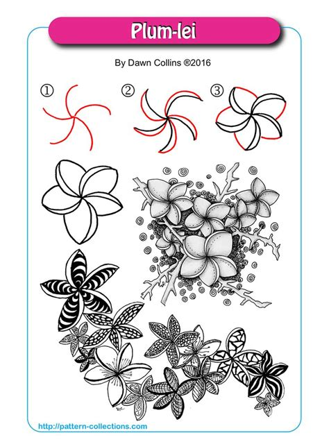 zentangle pattern fungees 1000 images about adult color pages on pinterest dovers
