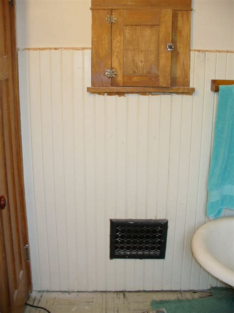 white paneling for bathroom walls interior cool wooden bathroom wall design using white
