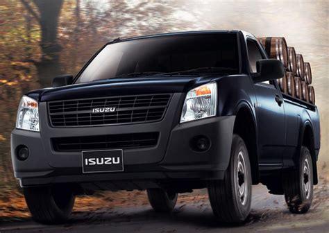 isuzu dmax 2007 2015 2016 new isuzu dmax thailand pickup truck dealer jim