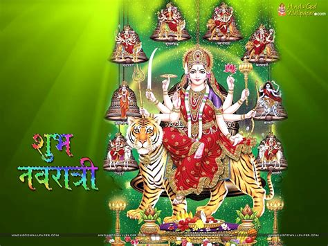 special wallpapers free navratri special wallpapers images free