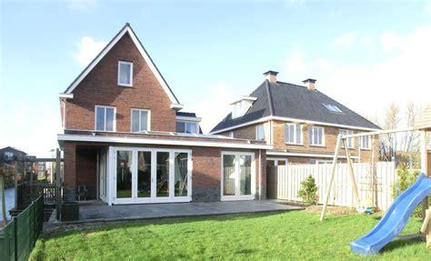 maximale grootte tuinhuis geen vergunning troost en rutjes bouwbegeleiding troost en rutjes architecten