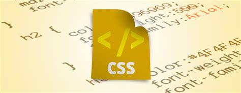 css tutorial pdf css tutoriales en pdf