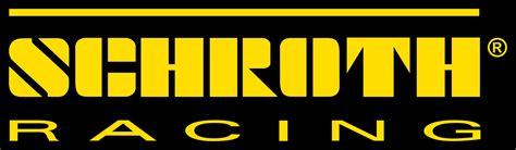 porsche racing logo pin porsche motorsport logo on pinterest