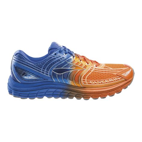 s athletic shoes sale running s running shoes glycerin 12 shoe ebay