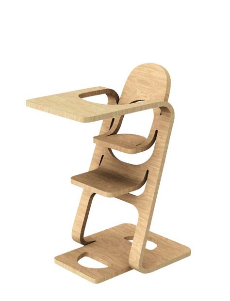 gro one high chair mini outfitters