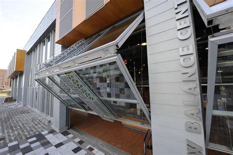 Commercial Wilson Doors Wilson Overhead Door