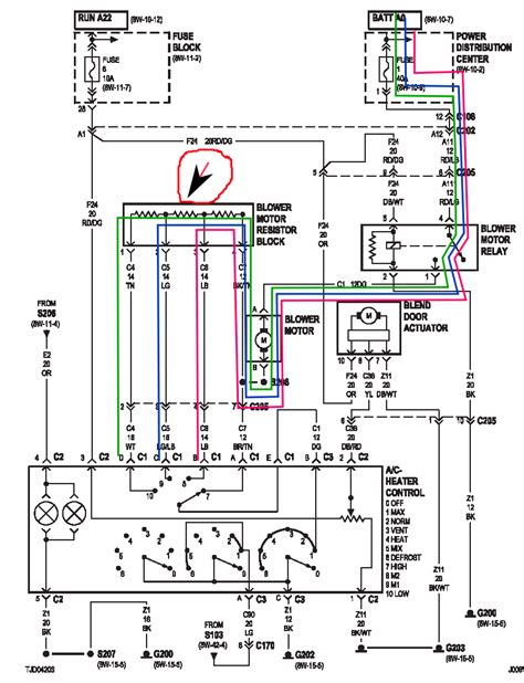 nissan d21 headlight wiring diagram 1985 nissan 720 wiring