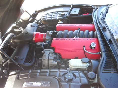 how do cars engines work 2002 chevrolet corvette navigation system 2002 chevrolet corvette pictures cargurus