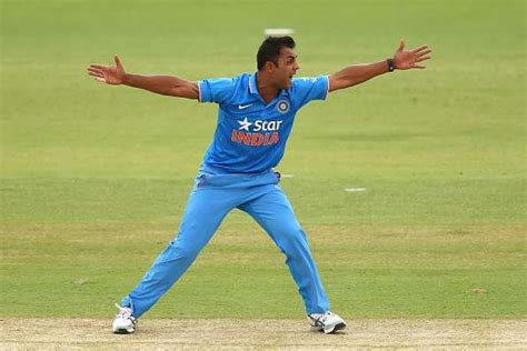 Binny S Gift Card - dear stuart binny haters please check his numbers first