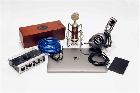mobile recording studio mobile recording studio portable recording studio